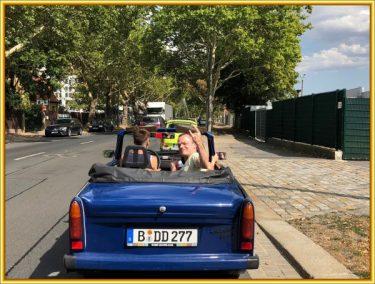 Trappi-Tour Dresden (21)