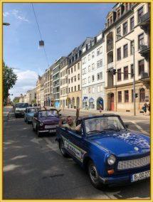 Trappi-Tour Dresden (22)