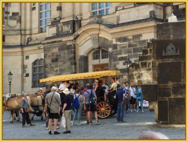Trappi-Tour Dresden (40)