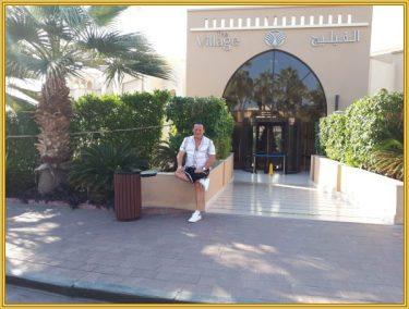 Unsere Schulungsfahrt mit Kultur nach Dubai (102)