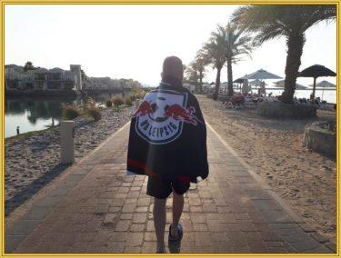Unsere Schulungsfahrt mit Kultur nach Dubai (113)