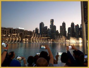 Unsere Schulungsfahrt mit Kultur nach Dubai (23)