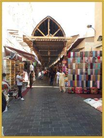 Unsere Schulungsfahrt mit Kultur nach Dubai (28)