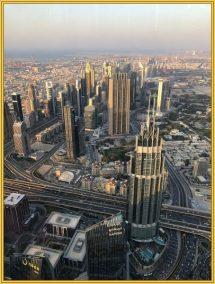 Unsere Schulungsfahrt mit Kultur nach Dubai (33)
