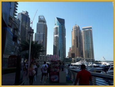 Unsere Schulungsfahrt mit Kultur nach Dubai (41)