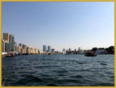 Unsere Schulungsfahrt mit Kultur nach Dubai (44)
