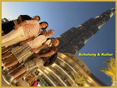 Unsere Schulungsfahrt mit Kultur nach Dubai (52)