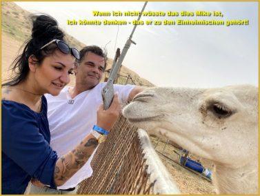 Unsere Schulungsfahrt mit Kultur nach Dubai (60)