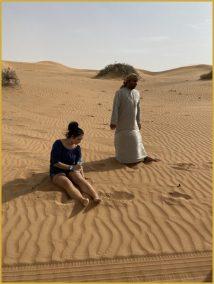 Unsere Schulungsfahrt mit Kultur nach Dubai (63)