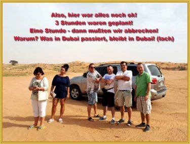 Unsere Schulungsfahrt mit Kultur nach Dubai (91)