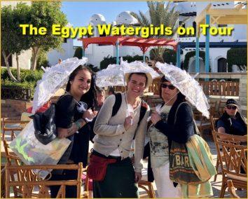 Unsere Team-Weihnachts in Ägypten (18)