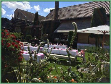 Veranstaltung Buissenes Garten 40 PAX (26)