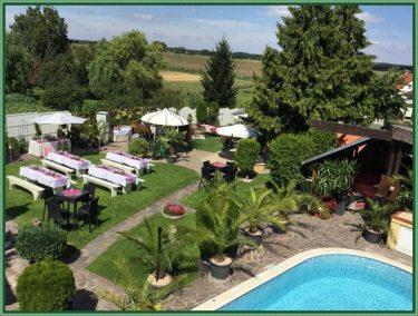 Veranstaltung Buissenes Garten 40 PAX (31)