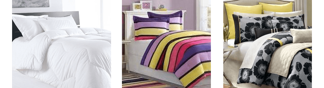 Bedsheets by Golden Falcon Upholstery & Furniture | UAE