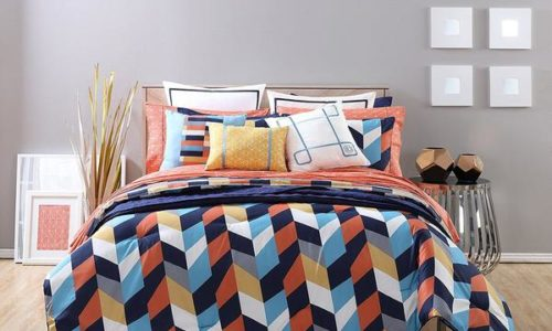 Comforters by Golden Falcon Upholstery & Furniture | UAE