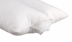 Micro Fiber Pillows by Golden Falcon Upholstery & Furniture | UAE