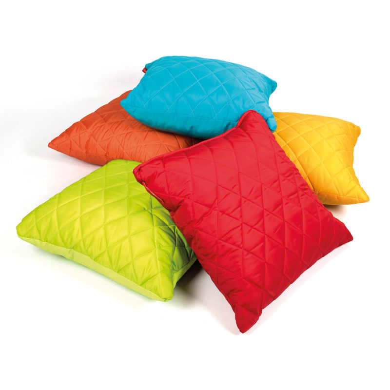Cushions by Golden Falcon Upholstery & Furniture | UAE