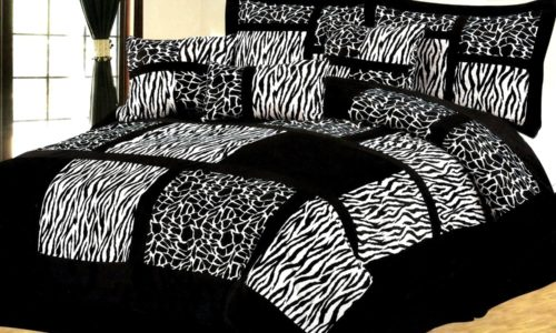 Comforter by Golden Falcon Upholstery & Furniture | UAE