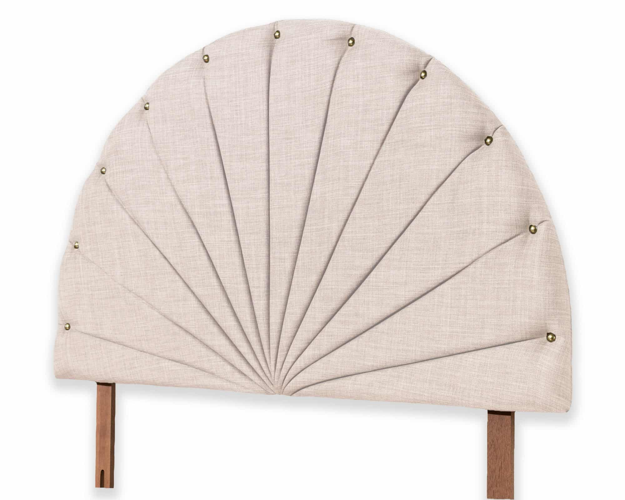 Headboards by Golden Falcon Upholstery & Furniture | UAE