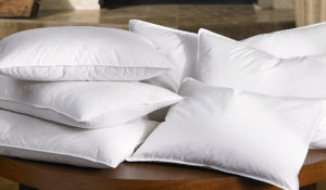 Pillows | Golden Falcon Upholstery & Furniture | UAE