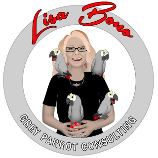 lisa bono grey parrot consulting (1)