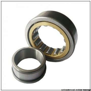 NSK 42bwd16fca86 Bearing - 42bwd16fca86 bearing