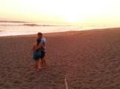 SURFERS PARADISE (14)
