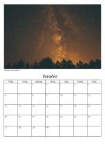 calendar-v312
