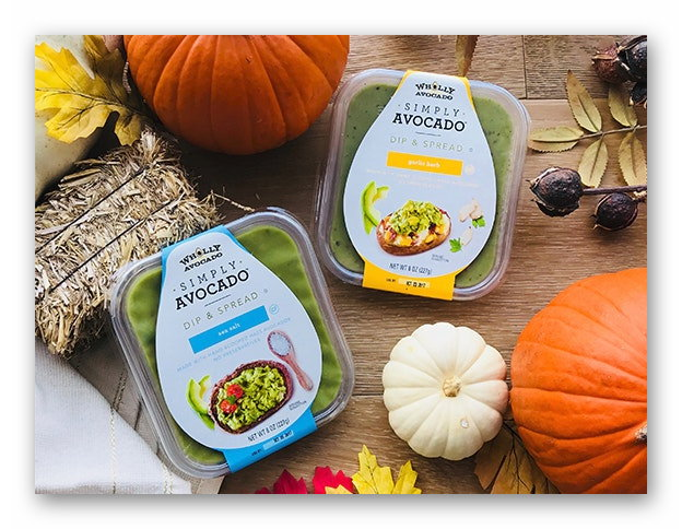 Win a $150 Walmart Gift Card + Simply Avocado Product