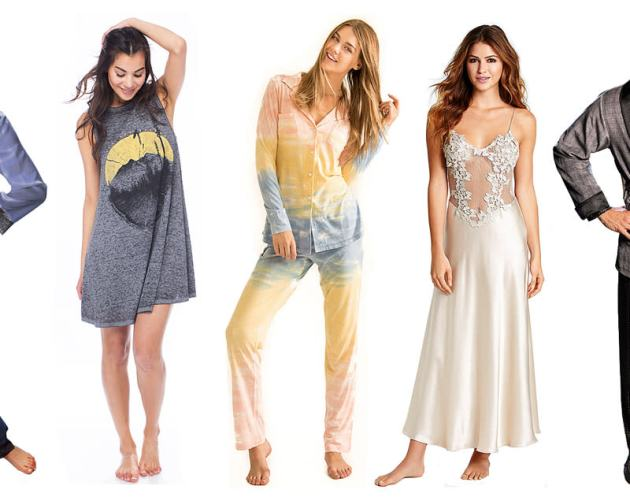Win a $250 Pajama Shoppe Gift Card