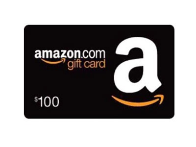 Steamy Kitchen Amazon Gift Card Giveaway
