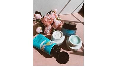 Belif Skincare Set Giveaway
