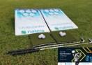 Beer POng Golf Game Giveaway