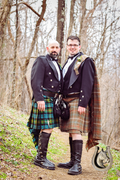 Photo preview Theo and Mike - 0038