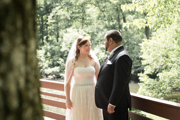 alicia and erick blog - 0029