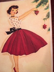 christmas-card-lady