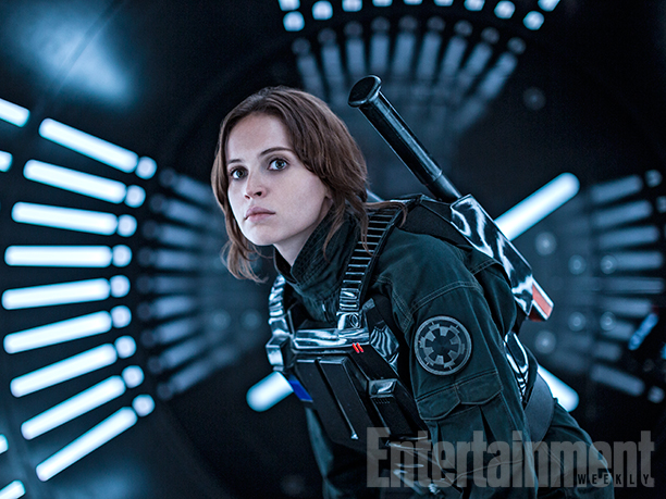 Rogue-One-17