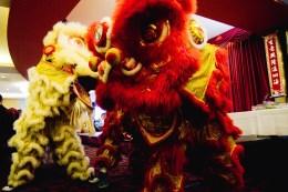 jing wo lion dance calgary 2016 photography regency palace restaurant
