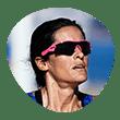 sport_testimonial_1