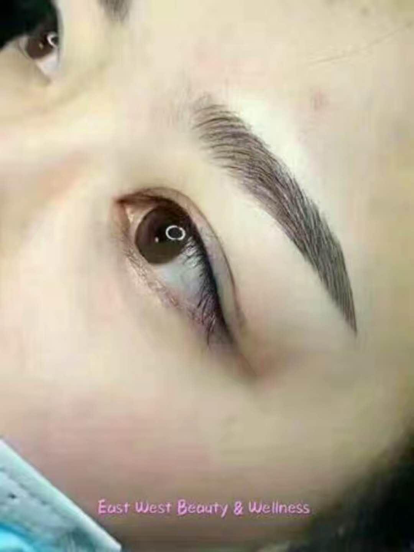 WeChat Image_20180709215849