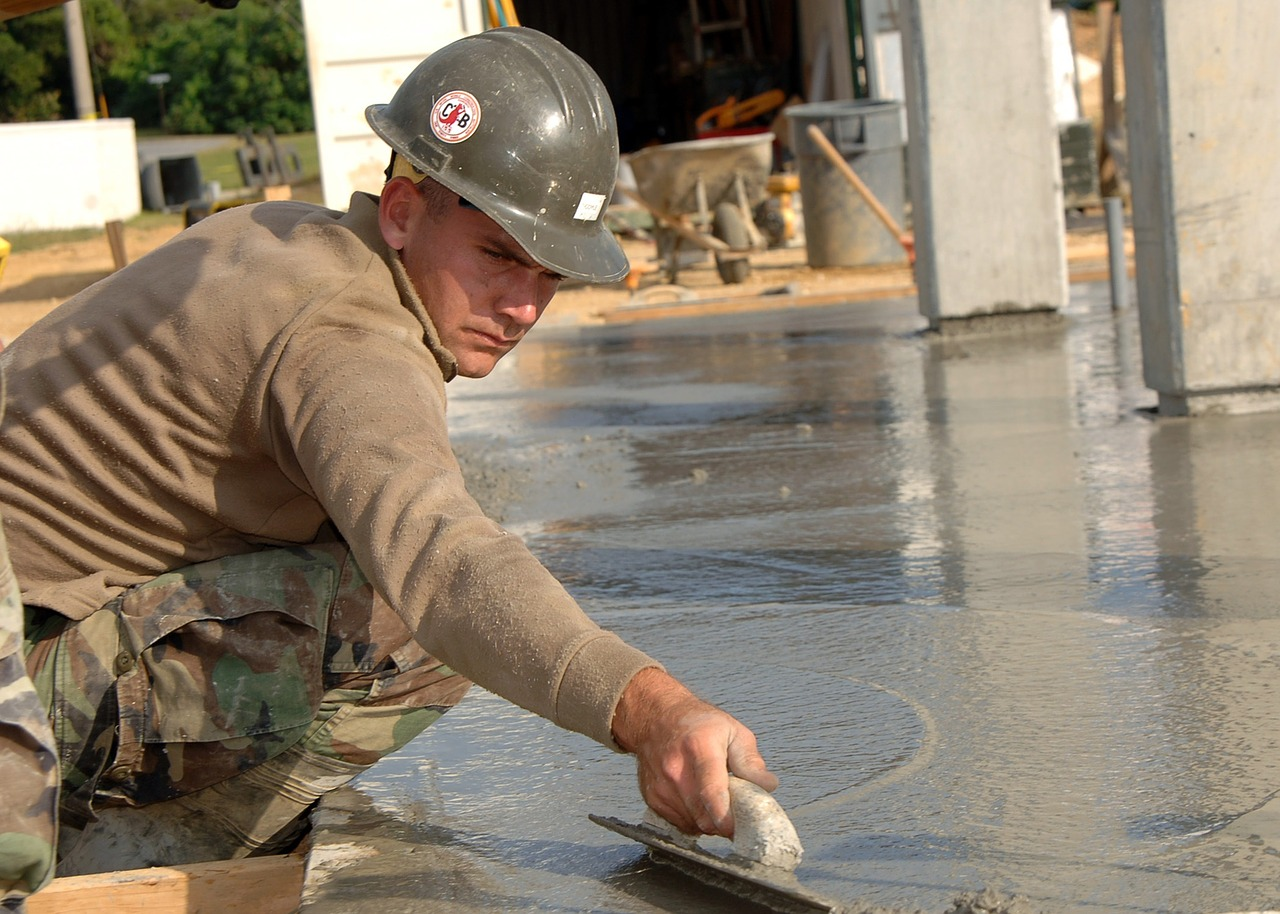8 Questions to ask a Masonry Contractor Before Hiring