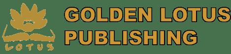 Golden Lotus Publishing