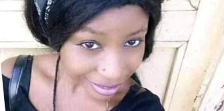 Federal Polytechnic student stabbed to death by Jealous boyfriend