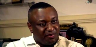 COVID-19: Keyamo sends message to DSTV, MTN, others to give Nigerians free subscription