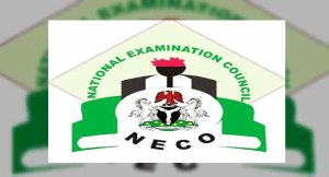 NECO Postpones National Common Entrance Exam Indefinitely