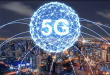 Breaking: FG moves to deploy 5G Technology