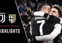 Juventus report €89.7m loss