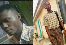 Teacher Allegedly Beats Student To Death Over Maths in Lagos