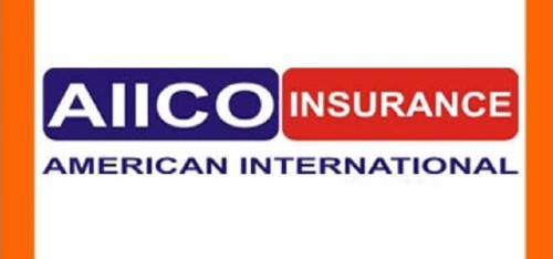 AIICO Insurance Job Recruitment