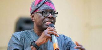 BREAKING: Cross-over night service violators risk N500,000 fine – Lagos State
